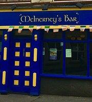 McInerney's Bar