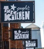 The Peoples Kitchen