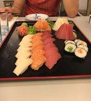 Izakaya Restaurant KG