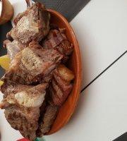 La Pampa Argentian Grill