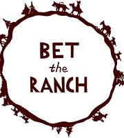 Bet the Ranch