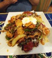 Cinco de Mayo Mexican Restaurant - Spring Mills