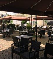 Hôtel-Restaurant le Relais d'Aligre