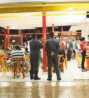 Mauricinho Lanches e Hot Dog desde 1988