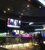 Dave & Busters Myrtle Beach