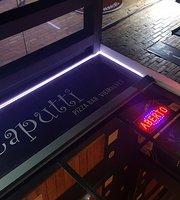 Di Caputti Pizza Bar Vieralves