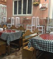 Restaurante E Pizzaria Sabor Da Carne