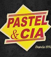 Pastel & Cia