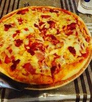 La Pizzeta