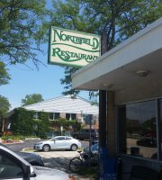Northfield Restaurant