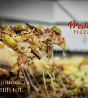 Pizzaria Predileta