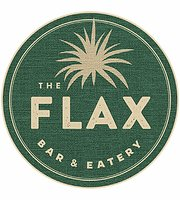 The Flax Bar & Eatery