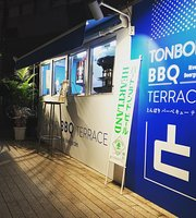 Tombori BBQ Terrace