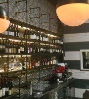 Nicoletta's & Beppe's