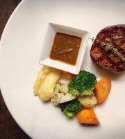 Nossa Steakhouse
