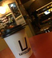 Kaffeeladen