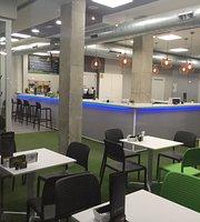 Cafeteria Energy