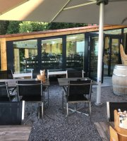 Alpgschwand Restaurant