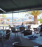 Restaurante Di Pietro