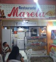 Mareta Restaurante E Tapiocaria