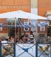 Il Siciliano Trastevere