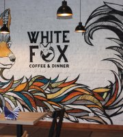 Gastro Bar White Fox