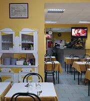 Património Restaurante