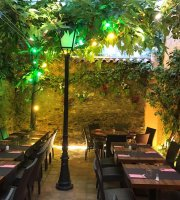 L'ENTRECOT Restaurant Grill