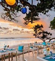 Sanje Restaurant & Lounge