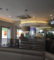 Cafe No. 95