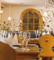 Restaurant Stubli