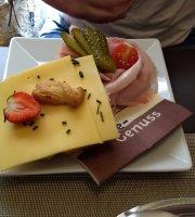 Cafe Mehr Bonn