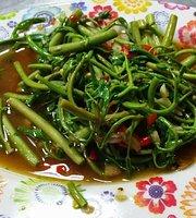 Lao Tang Han Pa Lo