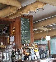 Olutravintola Pikkulintu