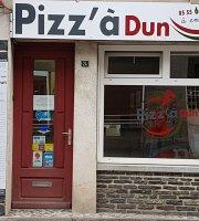 Pizz'a Dun