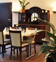 Restauracja Pod Kurem