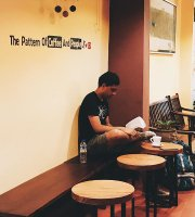 Ag Cafe