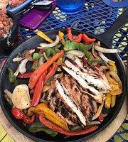 Cactus Grill & Cantina