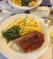 Restaurant Seemannskeller