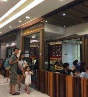 Viet's Choice (Luk Yeung Galleria)
