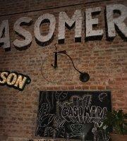 Casomera