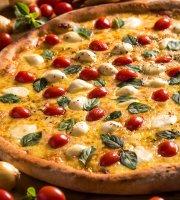 Cugine Pizzaria Restarante