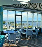 Carlsson Restaurant