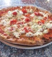 Pizzeria La Divina