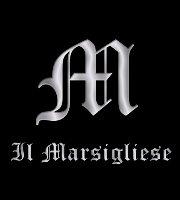 Il Marsigliese