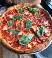Ignazio's Pizzeria