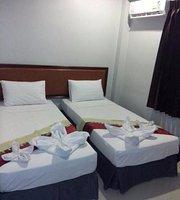 Freedom Hotel