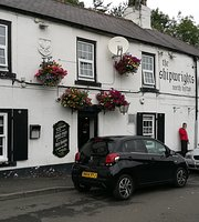 The Shipwrights Hotel