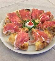 Ristorante Pizzeria Al Colle