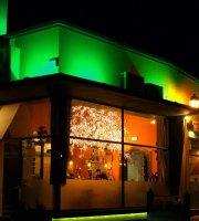 Acontece Restaurante